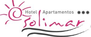 Apartamentos Solimar