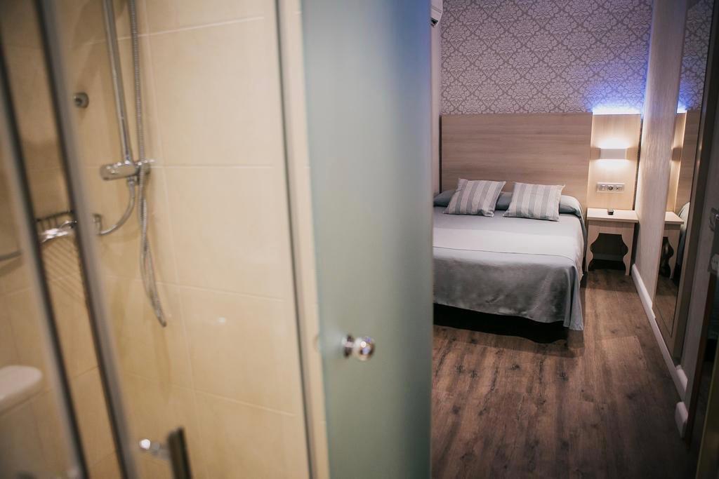 Hostal-Fernando-photos-Exterior-Hotel-information-6