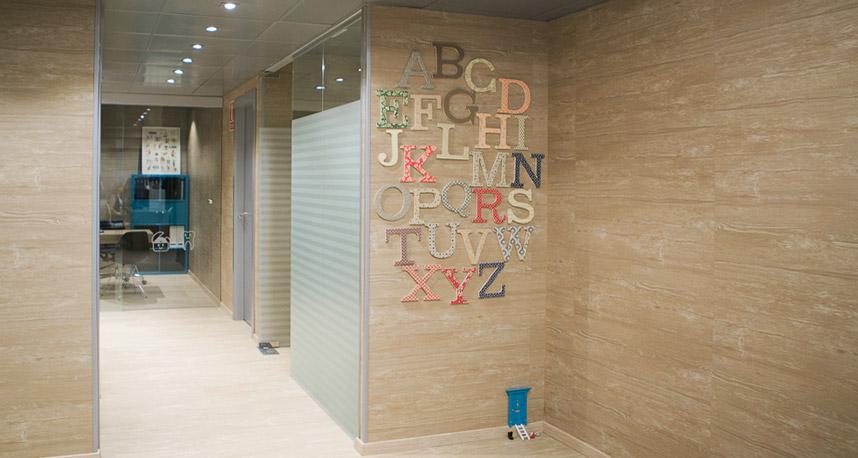 cambra-clinic-nens-gallery-12