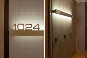 diseno-pasillos-hotel-02