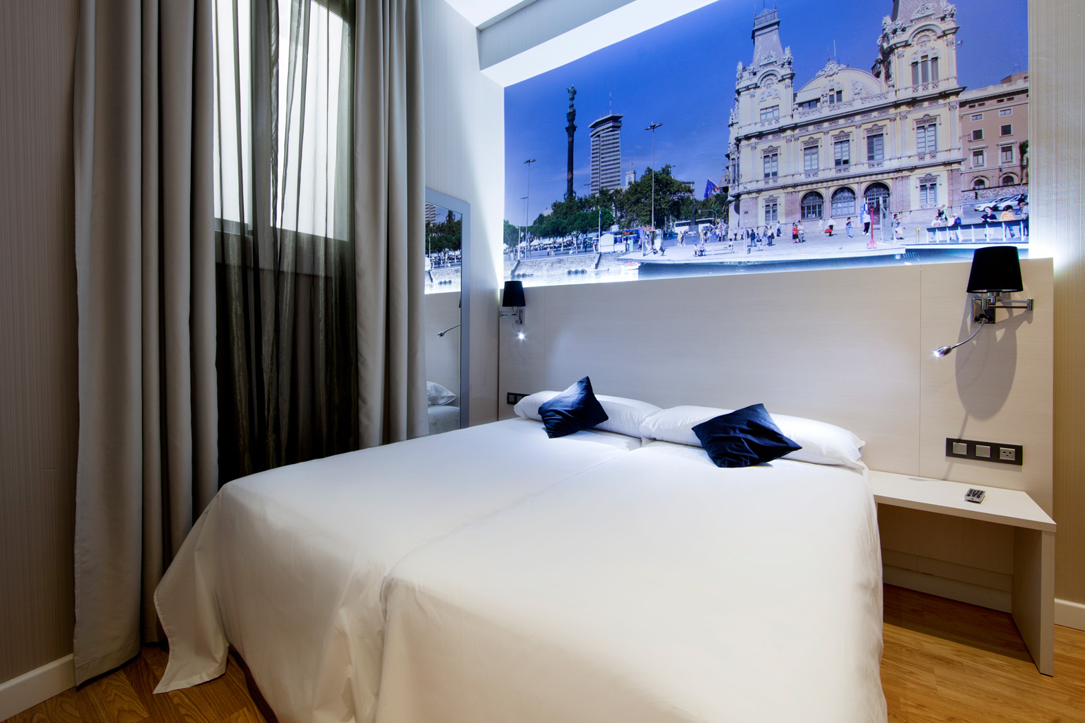 where-to-stay-barcelona