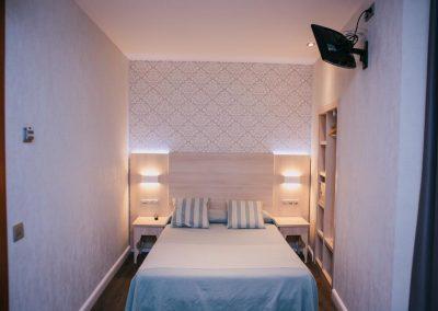 Hostal-Fernando-photos-Exterior-Hotel-information-3