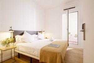 reforma-hostal-innova-hotels