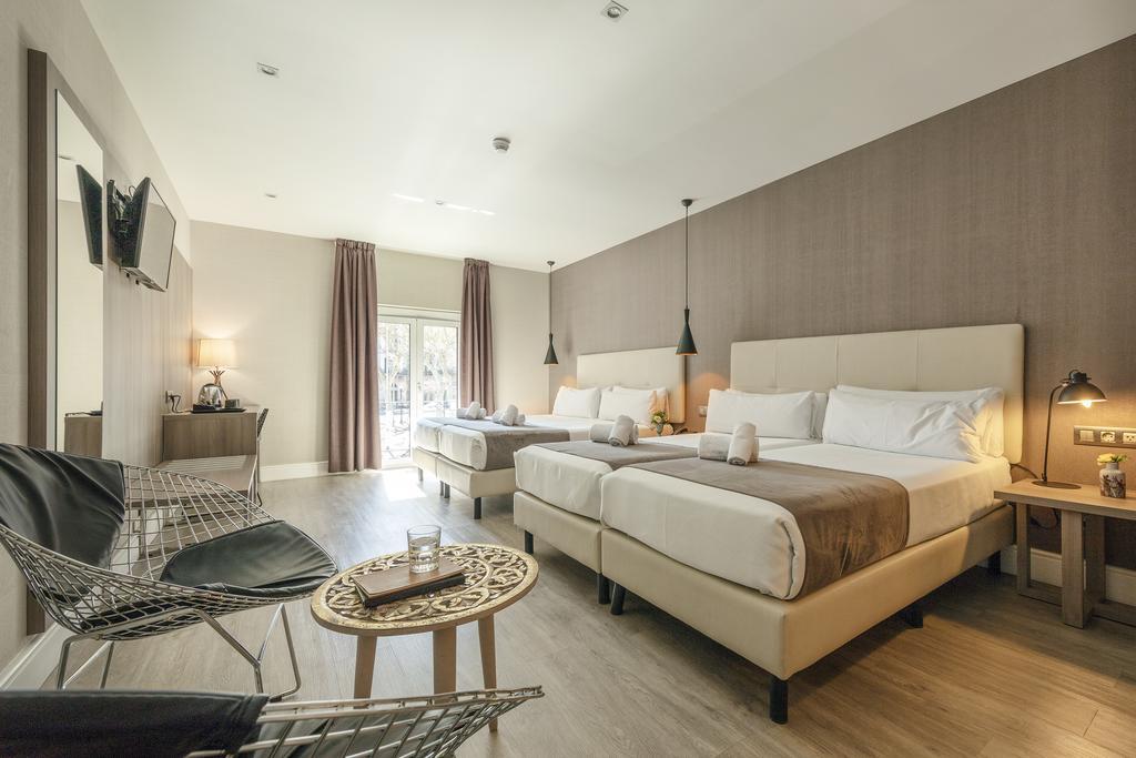 Hotel Oasis (13)