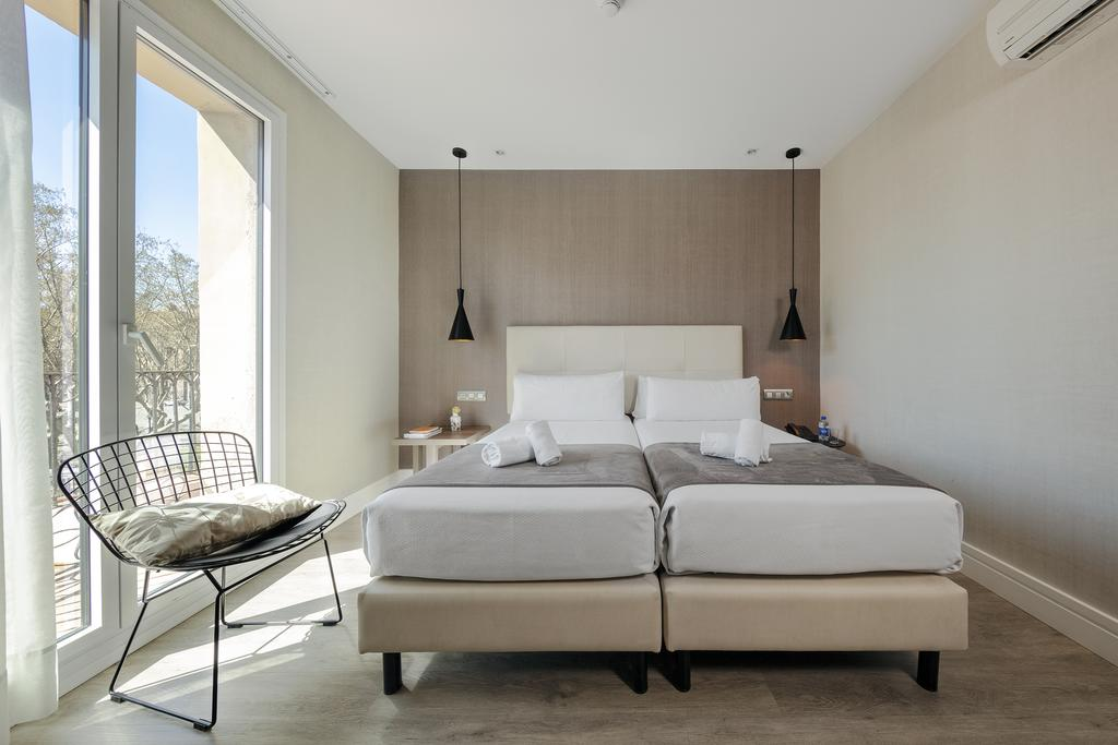 Hotel Oasis (20)