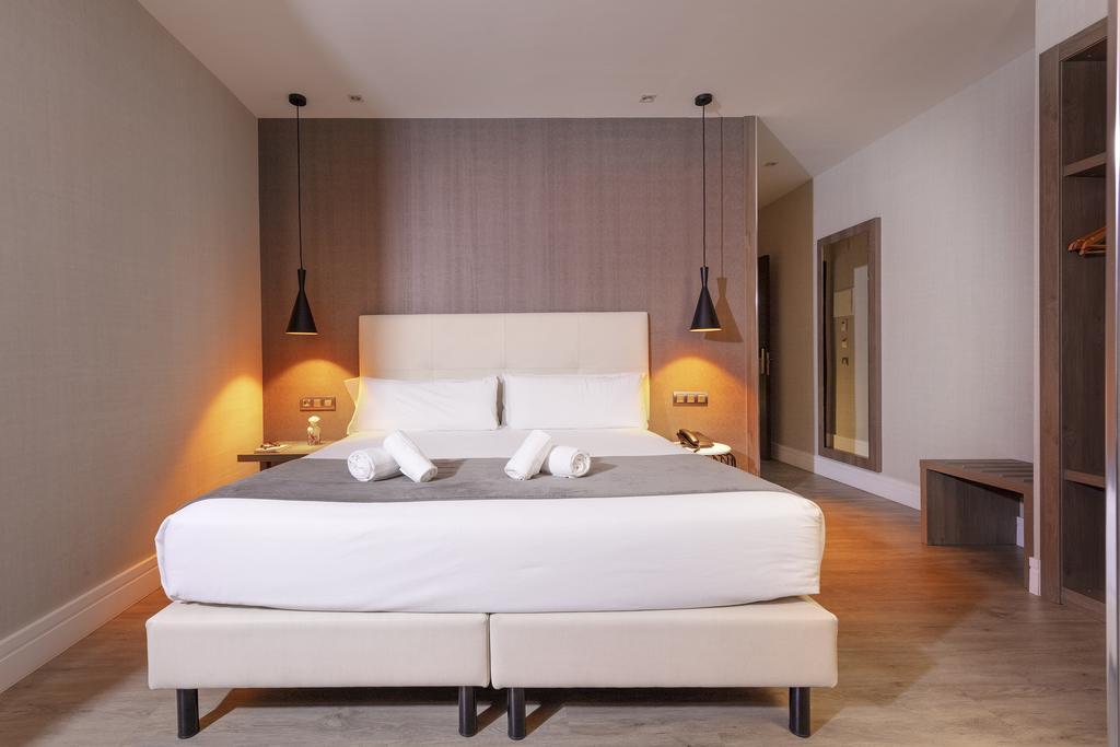 Hotel Oasis (27)