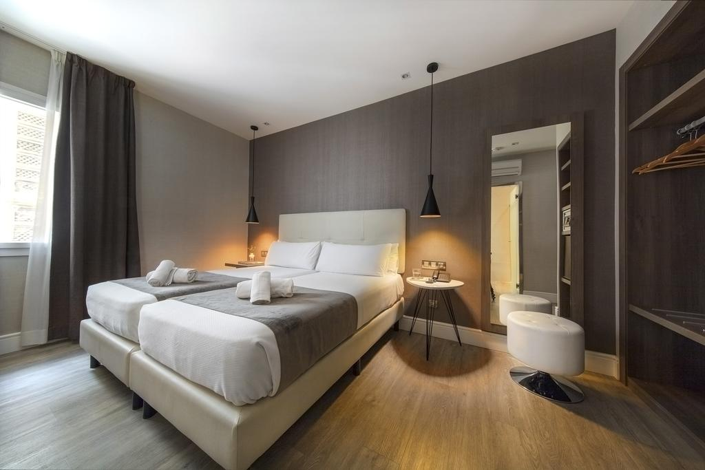 Hotel Oasis (41)