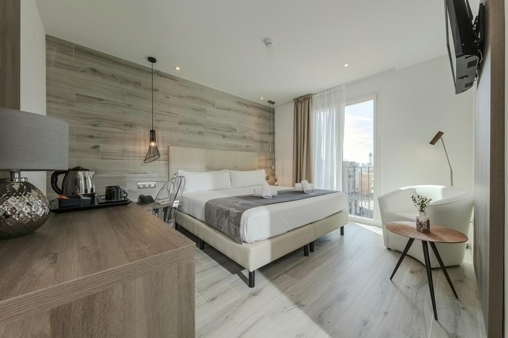 Hotel Oasis (50)