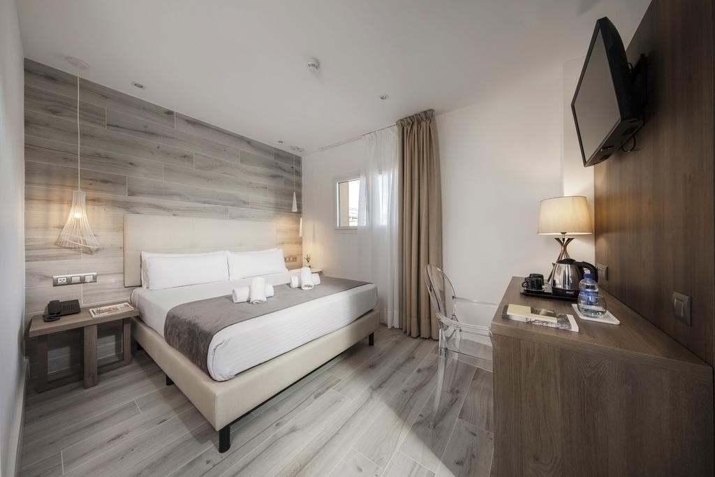 Hotel Oasis (58)
