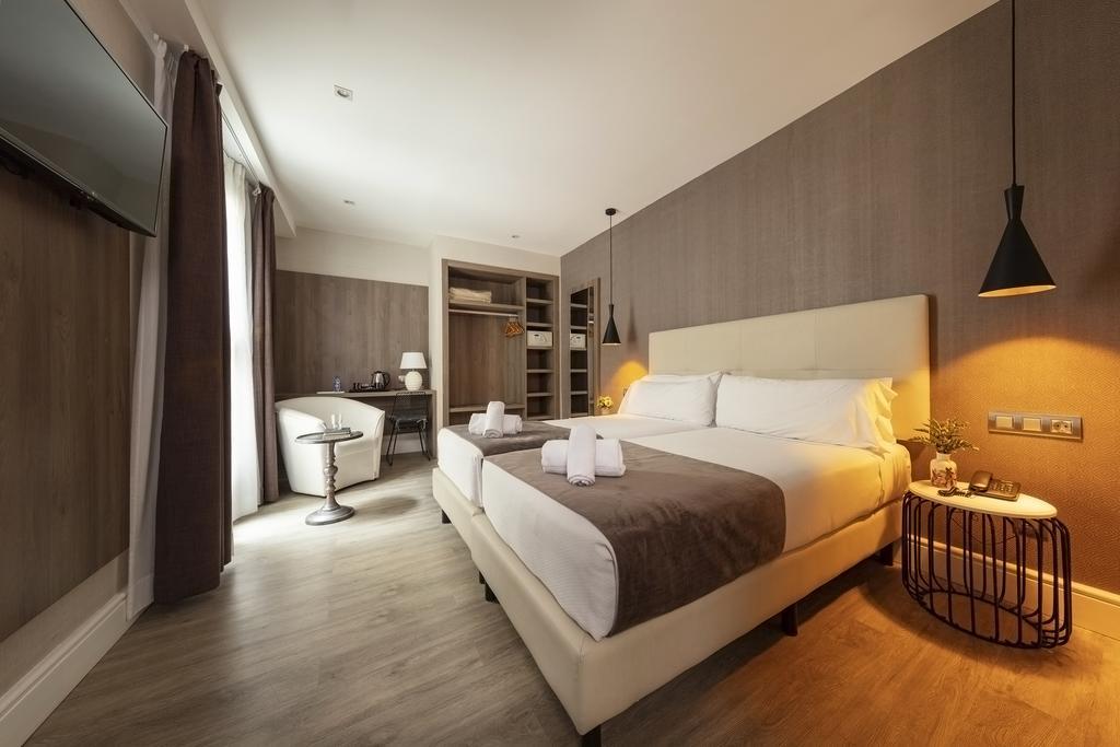 Hotel Oasis (61)