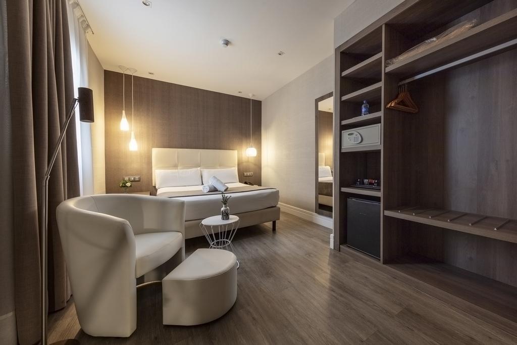 Hotel Oasis (71)