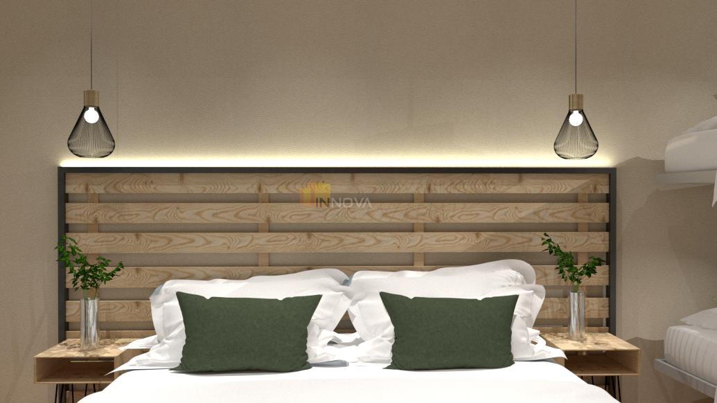 Innova hotels Grup (3)