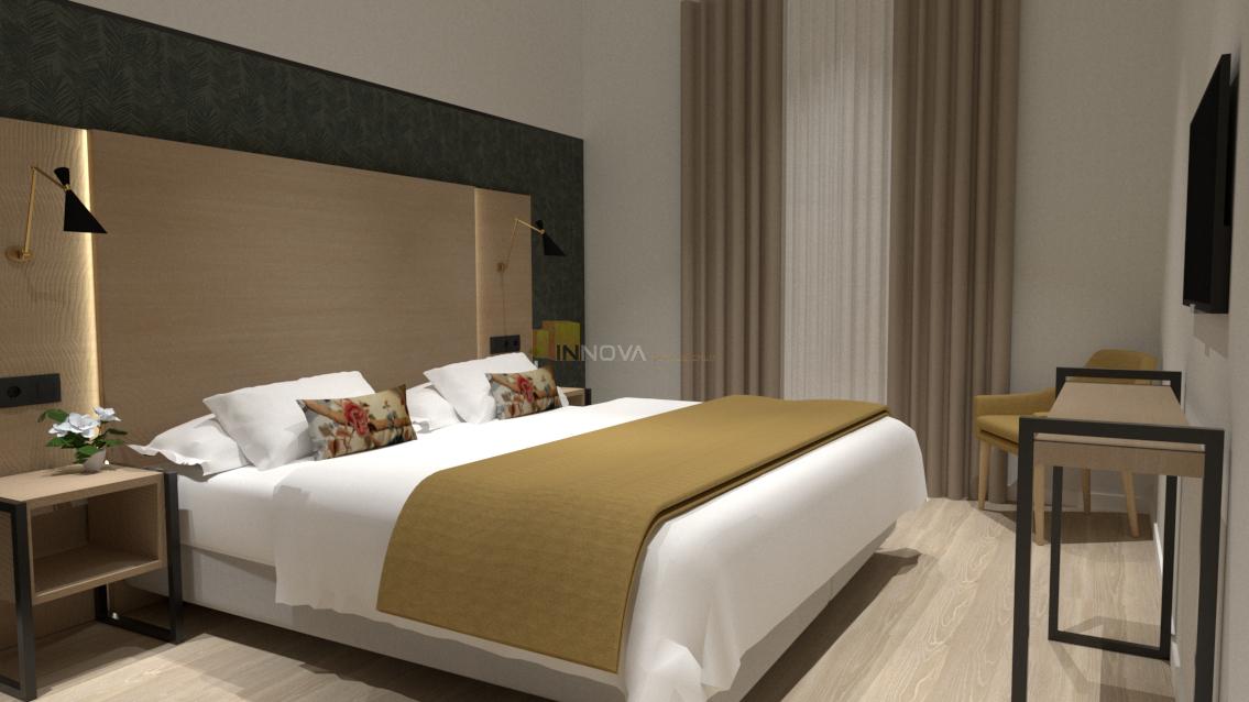 Innova hotels Grup (4)