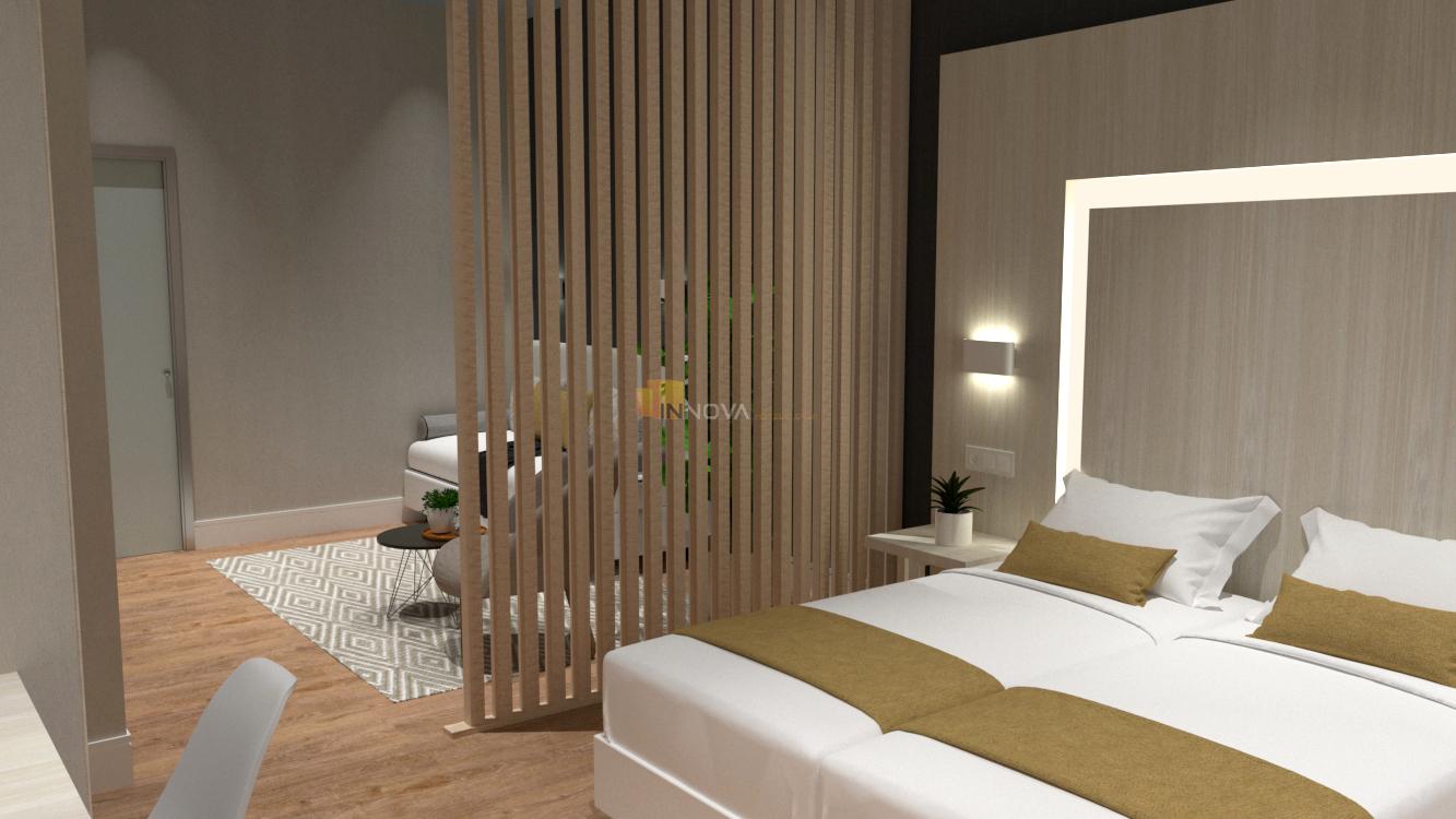 Innova hotels Grup (5)
